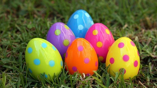 easter-eggs-lst035137.jpg-pwrt3