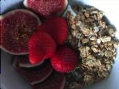 berries-and-porridge