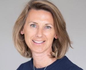 Dr. Rebecca Lewis