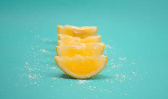 nery-montenegro-lemons